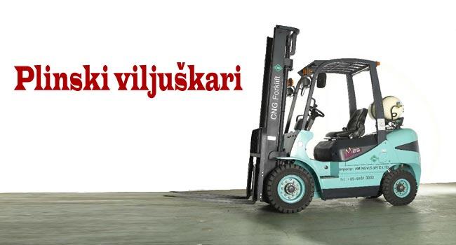 plinski_viljuskari