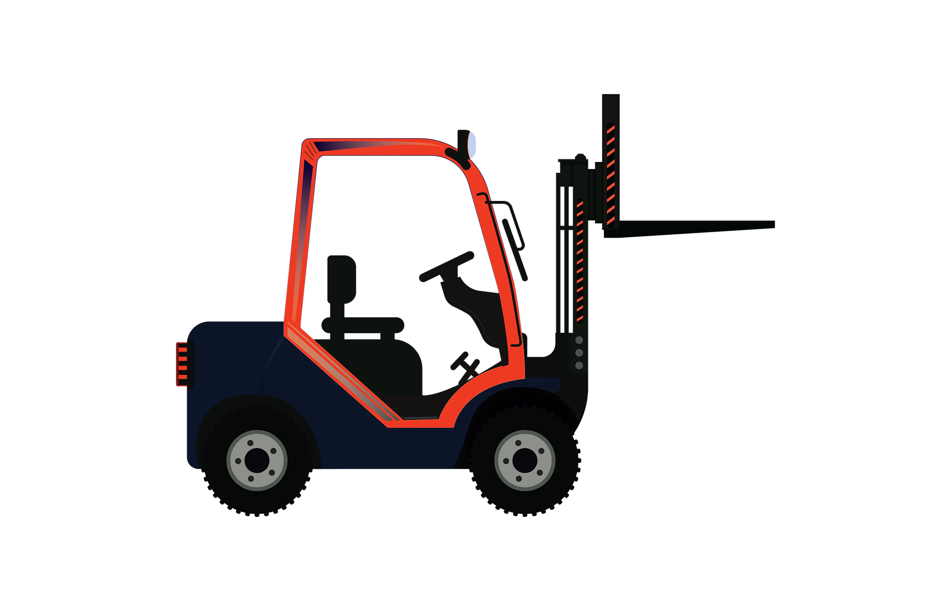 vehicle-2834812_1920